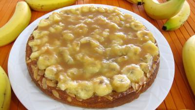 LES FRUITS COMMENÇANT PAR B Gateau-aux-amandes-et-aux-bananes-105328