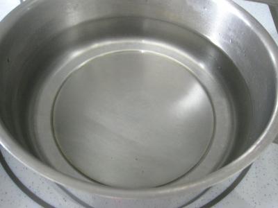 Soupe de châtaignes et escargots - 9.1