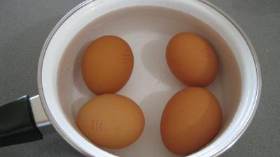 Macaronis aux oeufs - 5.1