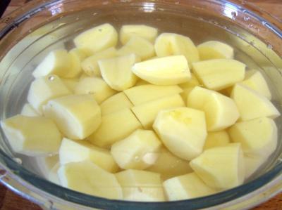 Lentilles à la tomate à la marocaine - 2.4