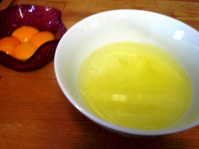 Soupe de poulet aux champignons à la chinoise - 4.3