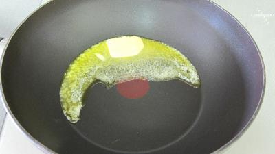 Potage de fenouil et poivron - 6.1