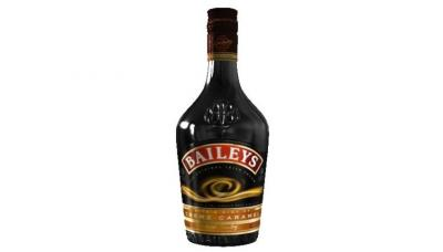 Baileys Crme Caramel