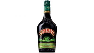 Baileys menthe-chocolat