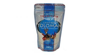 Toloman