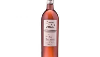 Domaine de Toulal Rosé