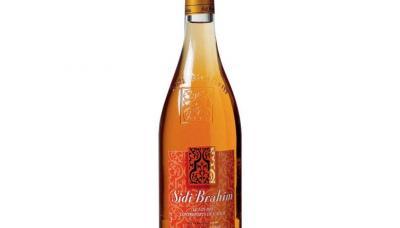 Sidi Brahim rosé