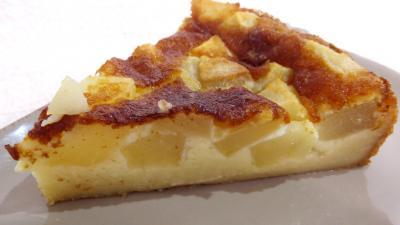 Last tweets about recettes de cuisine facile - Recette de cuisine antillaise facile ...