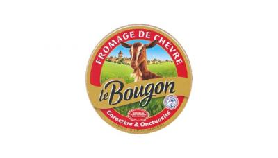 Fromage le bougon