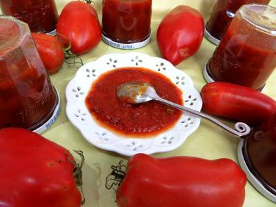Cuisine diététique : Coupelle de sauce bolognaise au céleri-branche