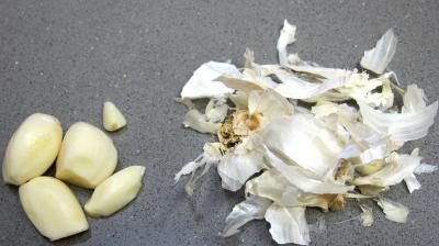 Escargots aux épinards - 2.4