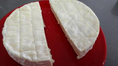 Tarte au camembert - 2.2