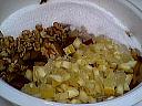 Confiture de prunes - 3.1