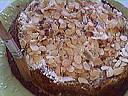 Gâteau de Pâques - 9.1