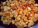 Confit de canard aux pommes de terre - 6.3
