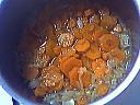 Coulis de carottes - 3.2