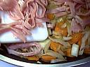 Endives aux carottes - 8.1