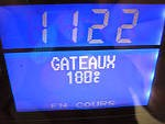 Th 6-180°C