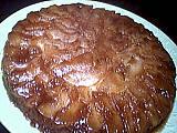 Délice aux poires - 14.1