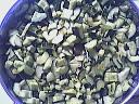 Concombres au paprika - 6.2