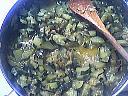 Concombres au paprika - 8.2