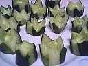 Concombre au fromage blanc - 2.1