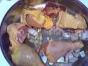 Poulet au poivre vert - 10.1