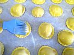 Petits pâtés de boeuf en amuse-bouche - 11.3