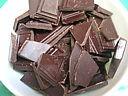 Poires au chocolat - 2.2