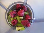 Thé aux fruits - 4.1