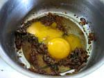 Sauce béarnaise et contrefilet - 6.2