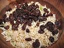 Salade de batavia et riz - 8.1