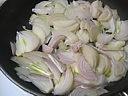 Lentilles aux oignons - 3.3