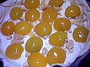 Tarte aux abricots - 5.2