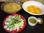 Tortilla de patatas - 2.3