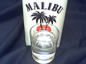 Photo : Malibu
