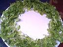 Salade de saumon fumé - 4.1