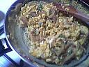 Oeufs brouillés aux épices - 5.2