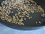 Vinaigrette aux graines de tournesol - 5.2