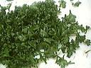 Salade tiède de rognon - 6.1