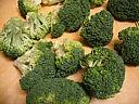 Salade de pâtes aux brocolis - 3.2