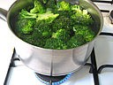 Salade de pâtes aux brocolis - 6.2