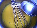 Pommes de terre en croûte de sel - 10.2