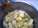 Sauce aux pommes - 3.1