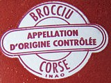 aoc brousse