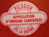 Picodon A.O.C.