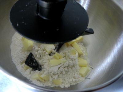 p 226 te bris 233 e au robot supertoinette la cuisine facile
