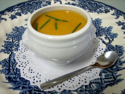 crème de cardon