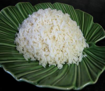 riz à la créole