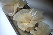 Aumônières aux artichauts - 7.1